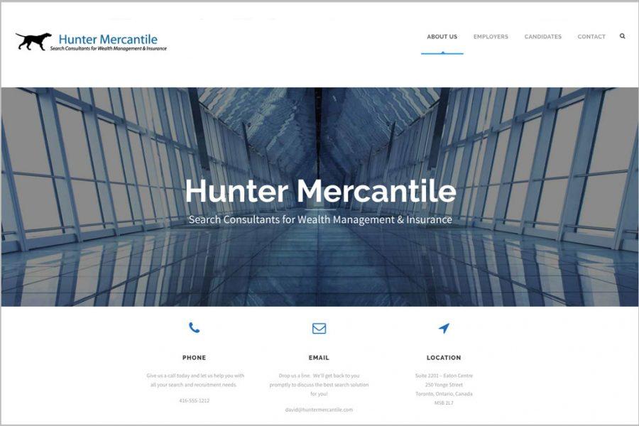 HunterPort3