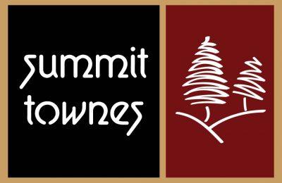 SummitPort