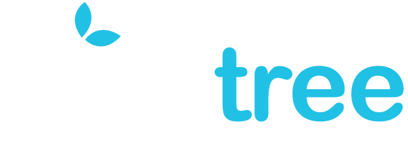Bluetree Technology Consulting