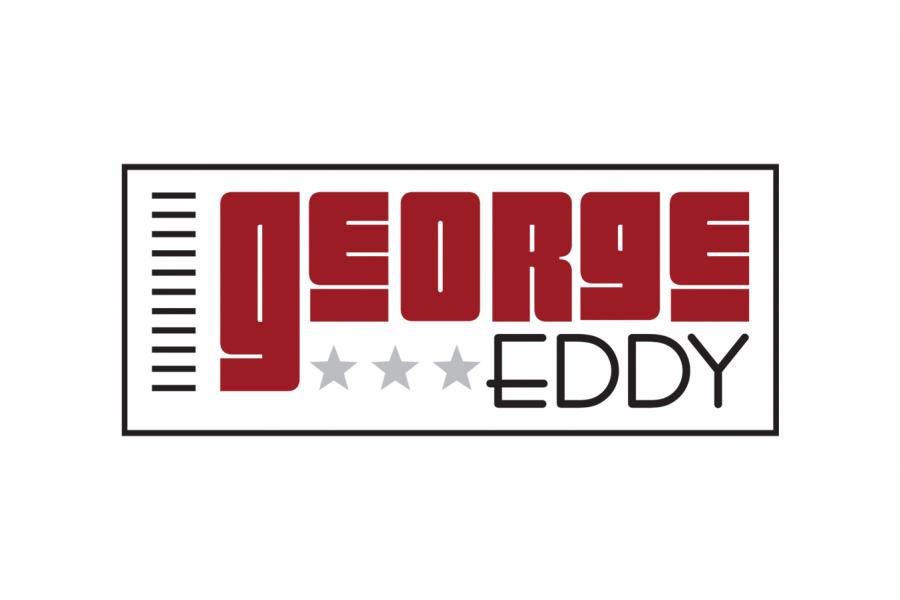 GeorgeEddy3