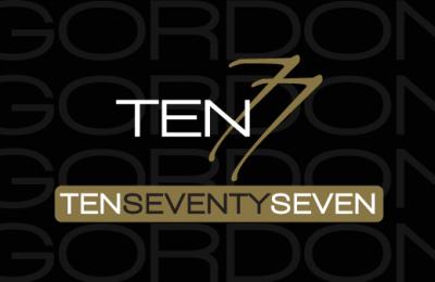 TEN77-PORT-5